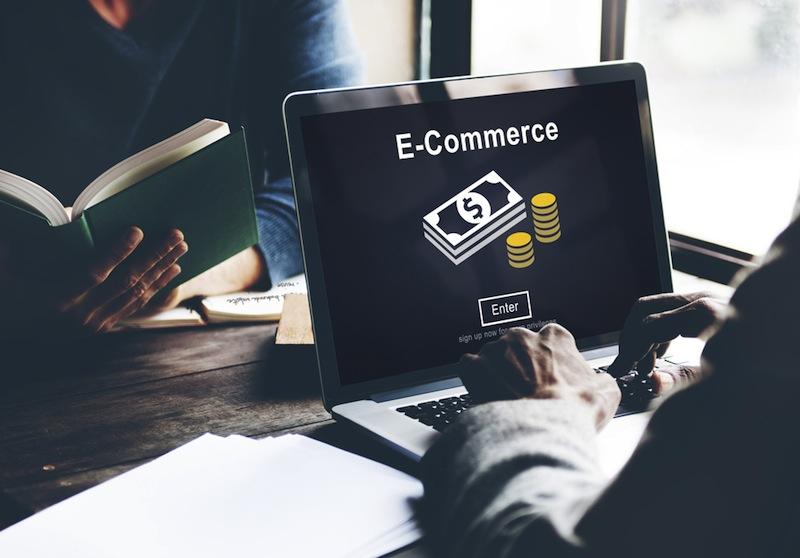 exporting online