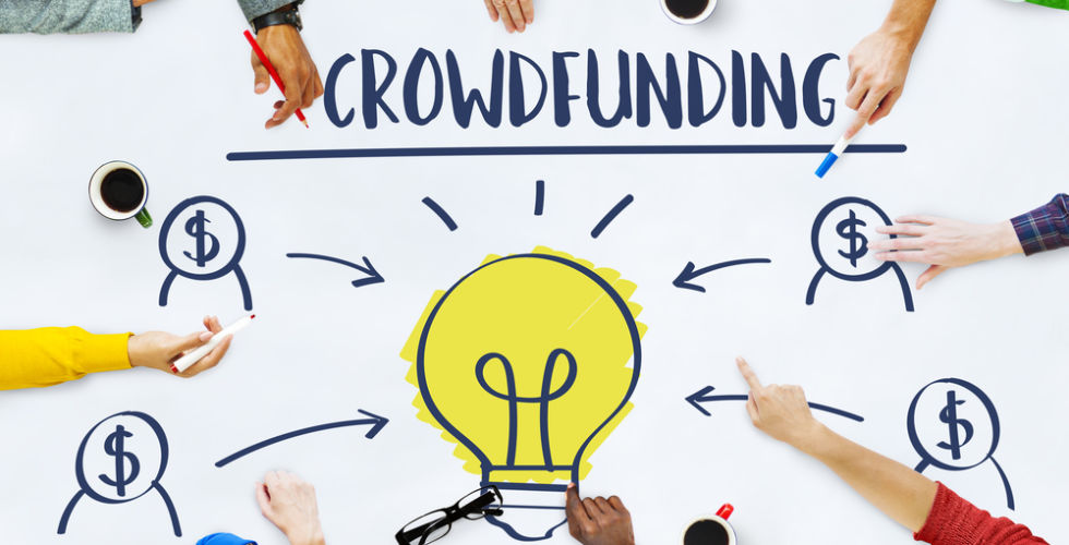 Crowdfunding in Ireland - a guide