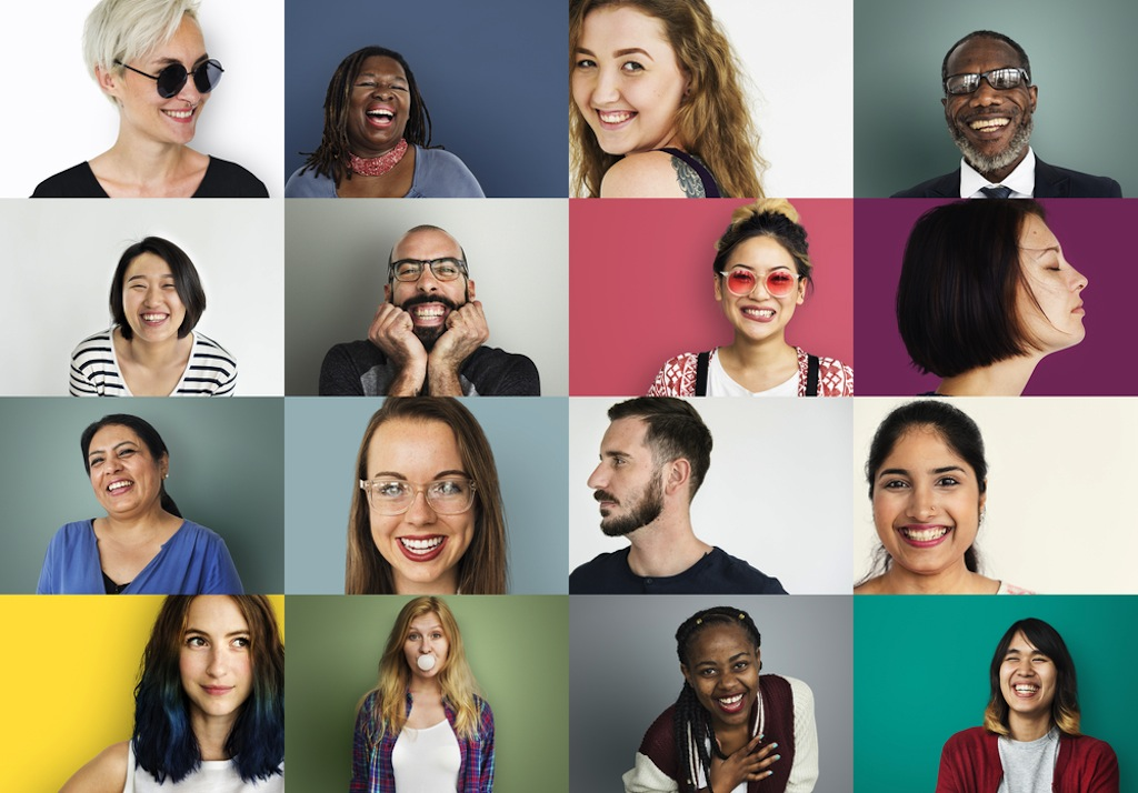 diversity at work guide