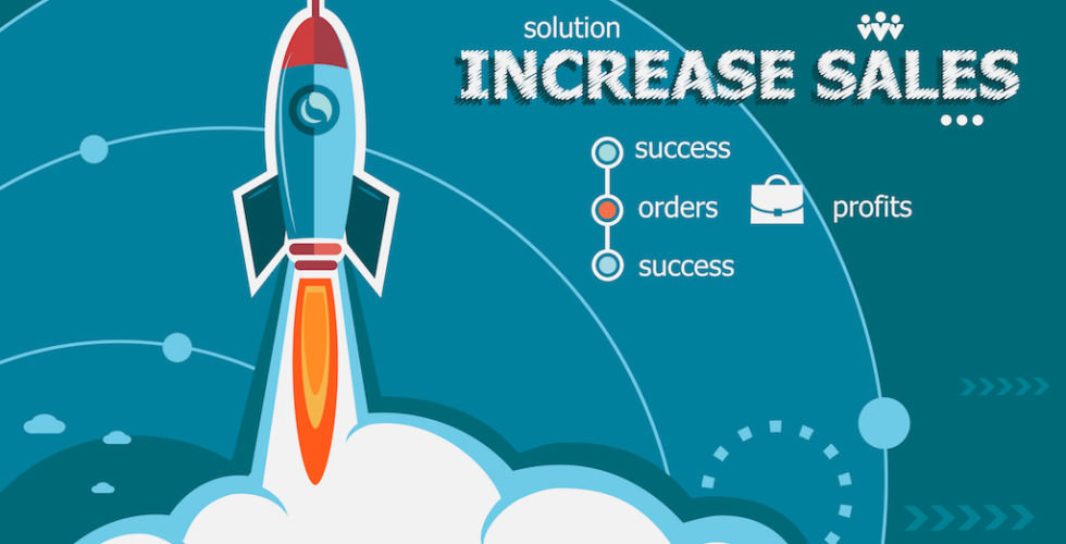 How To Manage Sales Targets Template Think Business
