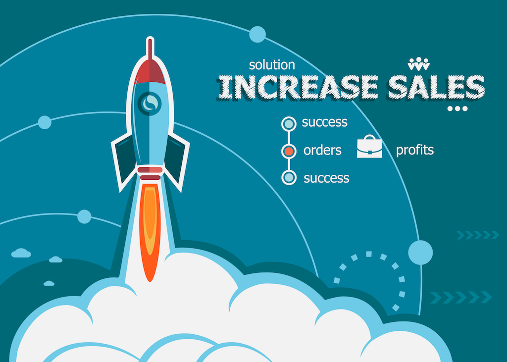 how to manage sales targets