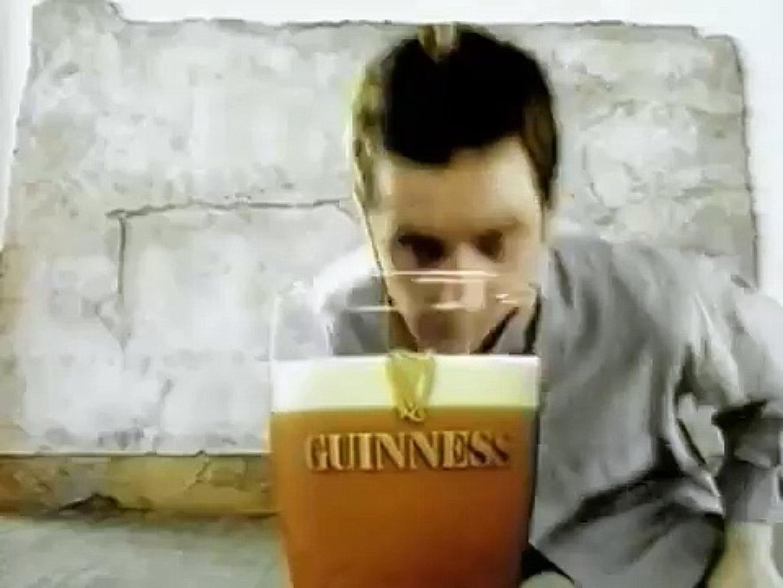 great irish ads the quiz