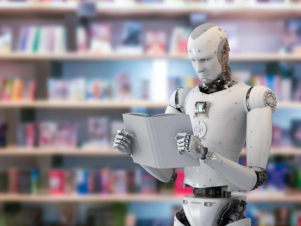 irish AI firms to watch