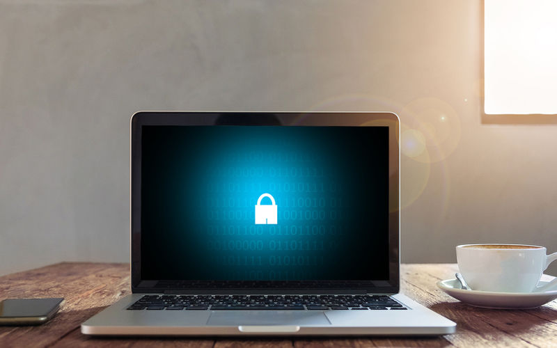 Securing your business during Covid-19