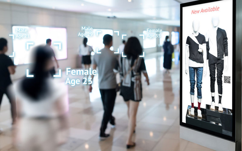 Rebooting Retail Planning For The New Normal Think Business