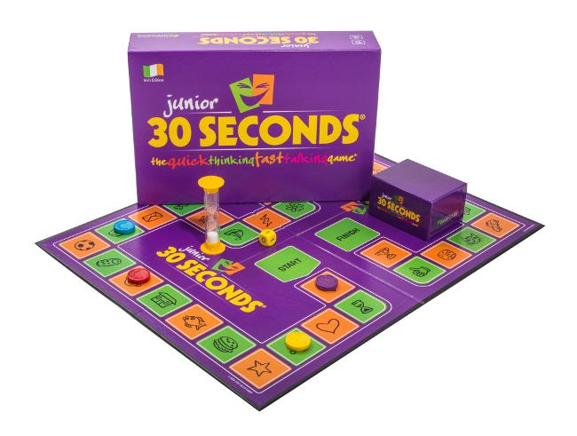 board game.