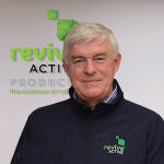 daithi oconnor revive active