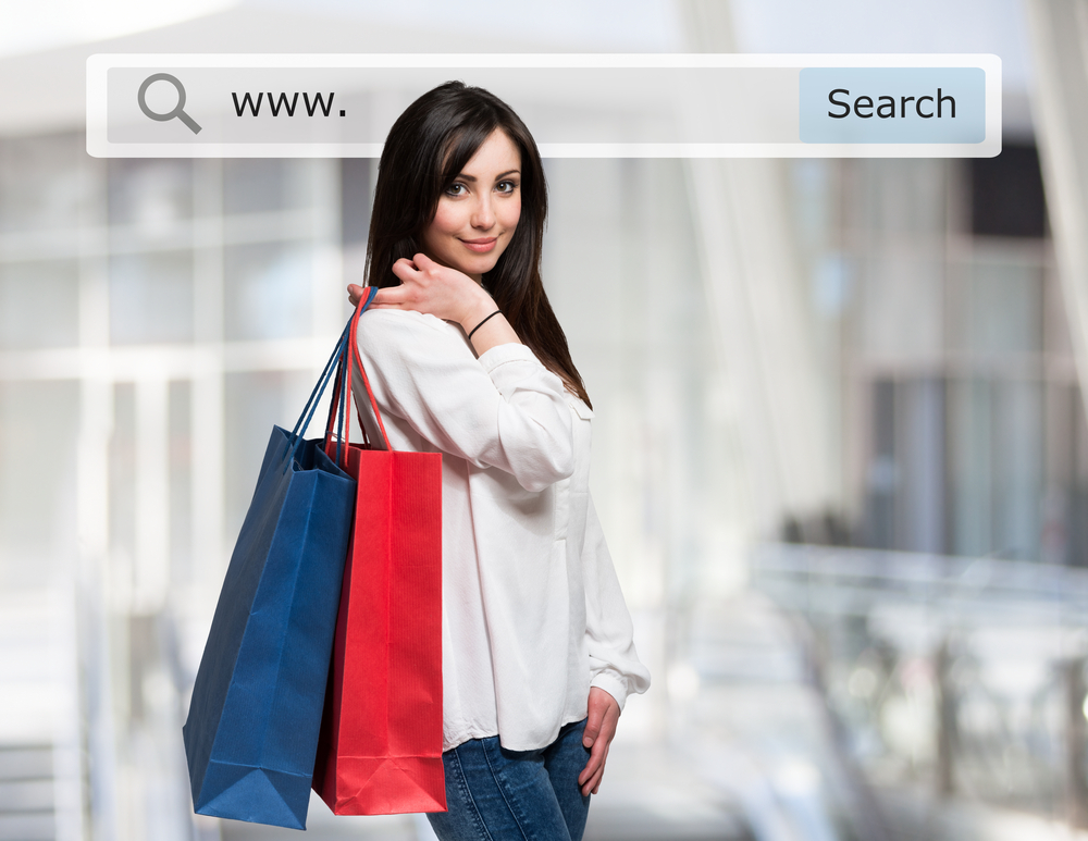 Women online clothing sites