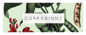 Currabinny by good as gold