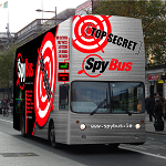 spy bus dublin