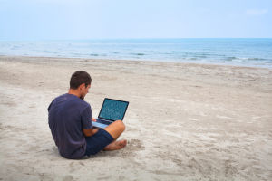 working from anywhere2