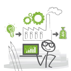 crowdfunding in ireland guide