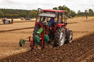 the ploughing 2016