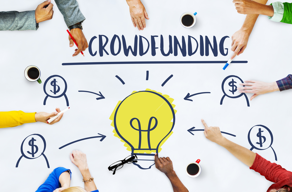 Raise Money With Crowdfunding: Top 9 Tips for Schools