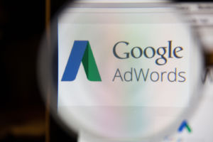 wolfgang adwords