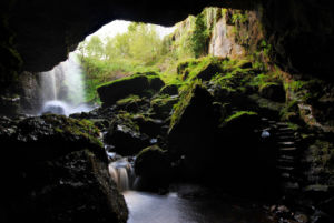 marble arch caves fermanagh