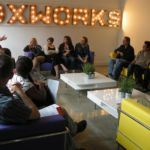 boxworks waterford