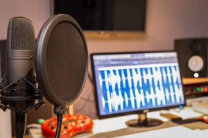 best business podcasts