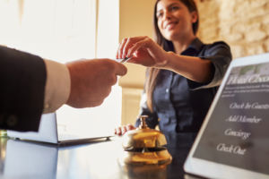 how hotels can make more money