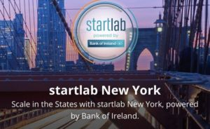 startlab new york