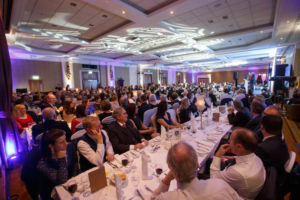 enterprise town awards 2017