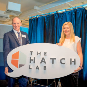 Hatch Lab Opening-1615