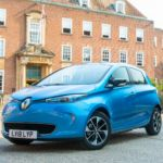 best electric cars in ireland