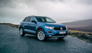 2018-Volkswagen-T-Roc-by-Paddy-McGrath-20