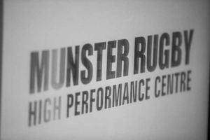 munster high performance leaders